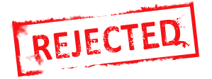 red_rejected_stamp_1600_clr