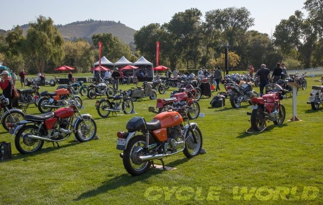 2013-Quail-Motorcycle-Gathering_020