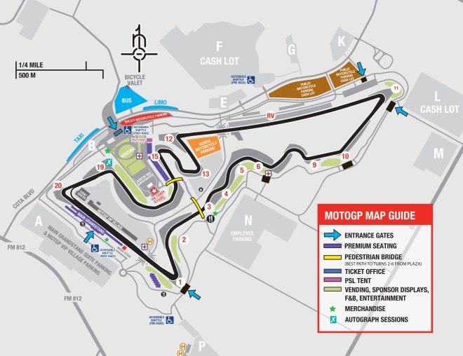 Circuit-of-The-Americas-Track-Map